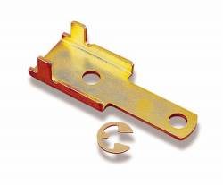 Holley Performance - Holley Performance Trans Kickdown Lever Extension 20-41