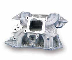Holley Performance - Holley Performance Strip Dominator Intake Manifold 300-14