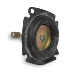 Holley Performance - Holley Performance Vacuum Secondary Diaphragm 135-2