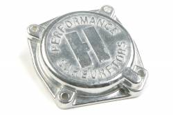 Holley Performance - Holley Performance Cover-Diaphragm Housing 20-85S