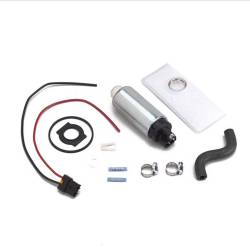 Holley Performance - Holley Performance Universal In-Tank Electric Fuel Pump 12-915