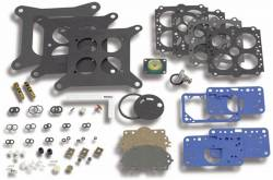 Holley Performance - Holley Performance Renew Kit Carburetor Rebuild Kit 37-119