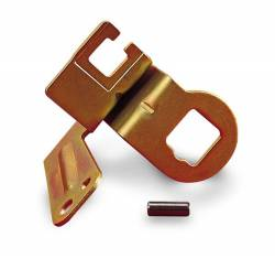 Holley Performance - Holley Performance Kickdown Cable Bracket 20-100