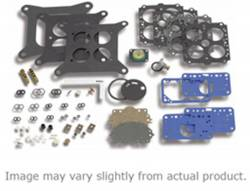 Holley Performance - Holley Performance Renew Kit Carburetor Rebuild Kit 37-1536