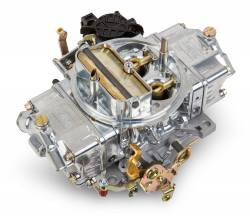 Holley Performance - Holley Performance Street Avenger Carburetor 0-81570