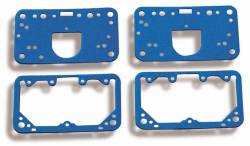 Holley Performance - Holley Performance Carburetor Gasket 108-200