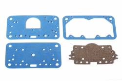 Holley Performance - Holley Performance Carburetor Gasket 108-201