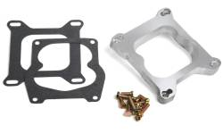Holley Performance - Holley Performance TBI Adapter 17-6