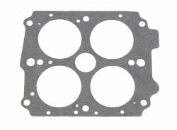 Holley Performance - Holley Performance Throttle Body Gasket 108-57