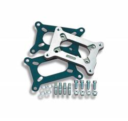 Holley Performance - Holley Performance Carburetor Adapter 17-43