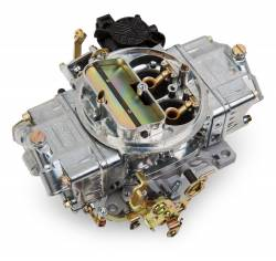 Holley Performance - Holley Performance Street Avenger Carburetor 0-81870