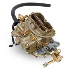 Holley Performance - Holley Performance OE Muscle Car Carburetor 0-4144-1