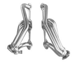 Hedman Hedders - Hedman Hedders Standard Duty HTC Coated Headers 69656