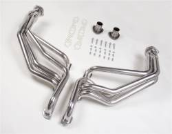 Hedman Hedders - Hedman Hedders Standard Duty HTC Coated Headers 69096