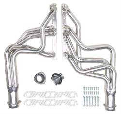 Hedman Hedders - Hedman Hedders Standard Duty HTC Coated Headers 68296
