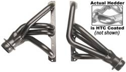 Hedman Hedders - Hedman Hedders Standard Duty HTC Coated Headers 68266