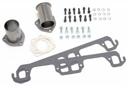 Hedman Hedders - Hedman Hedders Replacement Parts Kit 00145