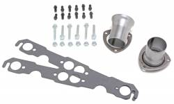 Hedman Hedders - Hedman Hedders Replacement Parts Kit 00136