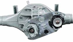 Powermaster - Powermaster Pro Series Alternator Kit 8-410