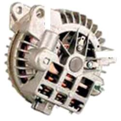 Powermaster - Powermaster Alternator 7509