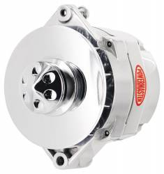Powermaster - Powermaster Alternator 67294