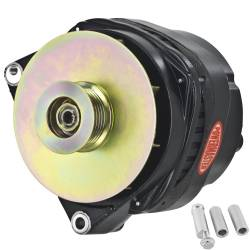Powermaster - Powermaster Alternator 58203