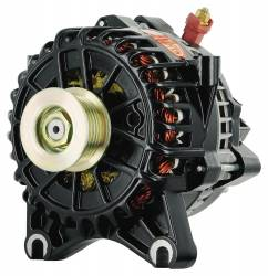 Powermaster - Powermaster Alternator 57795