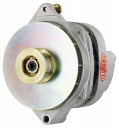 Powermaster - Powermaster Alternator 47806