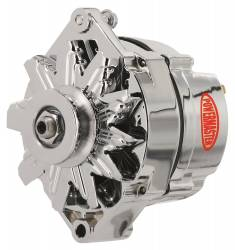 Powermaster - Powermaster Alternator 17102