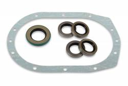 Weiand - Weiand Gasket And Seal Kit 9588