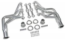 Flowtech - Flowtech Long Tube Headers 31100FLT