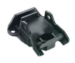 Lakewood - Lakewood Muscle Motor Mount 24084