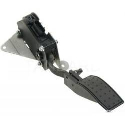 GM (General Motors) - 10379038 - Chevrolet Performance Accelerator Pedal DBW.
