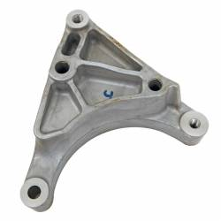 GM (General Motors) - 12578550 - F-BRACKET
