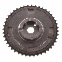 GM (General Motors) - 12591689 - SPROCKET
