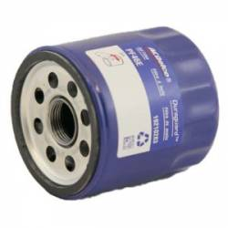 GM (General Motors) - 19210283 - Delco PF46 Oil Filter