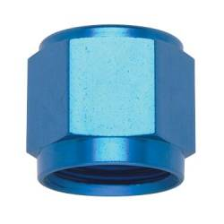 Fragola - FRA481808 -  Fragola Tube Nut,Blue,8AN