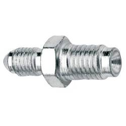 Fragola - FRA650406 -  Fragola Steel Brake Adapters 503/504, -4,9/16-18