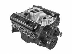 Chevrolet Performance Parts - 19355720 - GM HT383 383CID 323HP 444 ft lbs Crate Engine