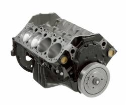 Chevrolet Performance Parts - 19355719 - Chevy 383CID  Short Block Assembly