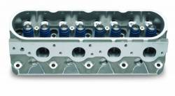 Chevrolet Performance Parts - 12675871 - LS3 Cylinder Head Assembly