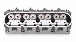 Chevrolet Performance Parts - 19166979 - CPP LSX-DR Bare Cylinder Head