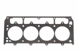 Chevrolet Performance Parts - 19170418 - LSX 4.100 Bore MLS Head Gasket Kit