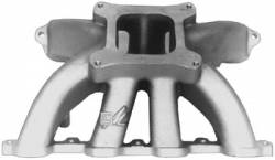 Chevrolet Performance Parts - 88958617 - SB2.2 Intake Manifold
