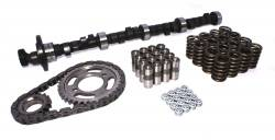 Competition Cams - Competition Cams Big Mutha Thumpr Camshaft Kit K96-602-5