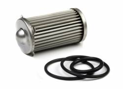 Holley Performance - Holley Performance Fuel Filter 162-566
