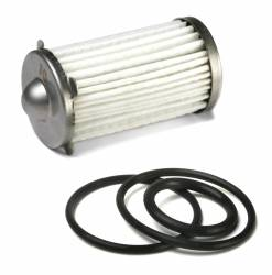 Holley Performance - Holley Performance Fuel Filter 162-558
