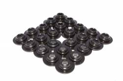 Competition Cams - Competition Cams Steel Valve Spring Retainers 710-24