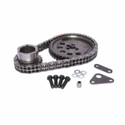 Competition Cams - Competition Cams Adjustable Timing Set 3173KT