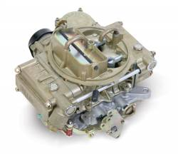 Holley Performance - Holley Performance Marine Carburetor 0-80364